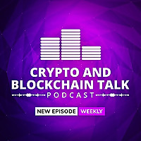 Crypto and Blockchain Talk
