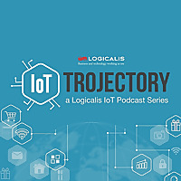 LogicalisUS | IoT Trojectory Podcast Series