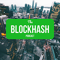 BlockHash | Exploring the Blockchain