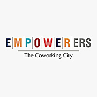 Empowerers Coworking