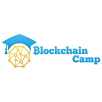 Blockchain Camp