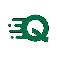 QuickMonday | Blog