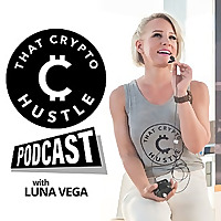 That Crypto Hustle Podcast