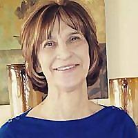 vital aging for women