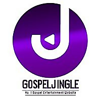 Gospeljingle