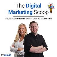 The Digital Marketing Scoop
