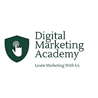 Digital Marketing Academy