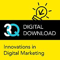 3Q Digital Download