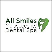 All Smiles Dental Spa