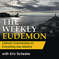 The Weekly Eudemon