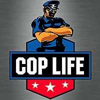 Cop Life | | A Police Podcast from Behind the Badge
