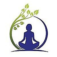 Spirituals Life