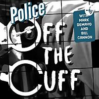 Police Off The Cuff