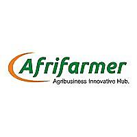Afri Farmer