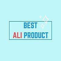 BestAliProduct