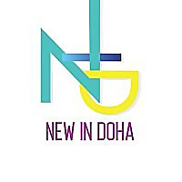 New In Doha Inspiring You to Explore Qatar