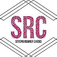 Strong Runner Chicks