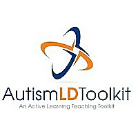 Trailblazing Autism