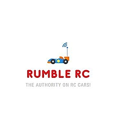 Rumble RC