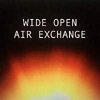 Wide Open Air Exchange Podcast