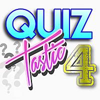 Quiztastic 4