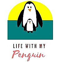 Life with my Penguin