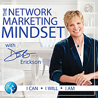 The Network Marketing Mindset