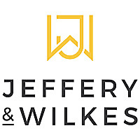 The Jeffery and Wilkes Blog