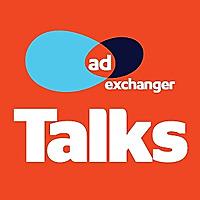 AdExchanger | AdExchanger Talks