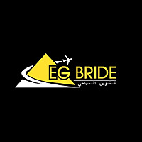Egypt Bride Travel