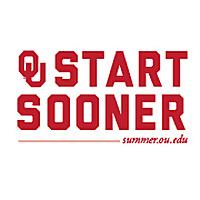 Start Sooner