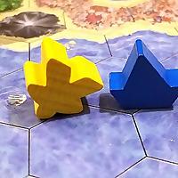 Meeple Overboard