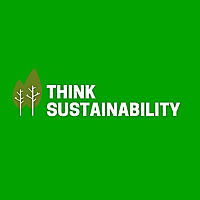 Think : Sustainability
