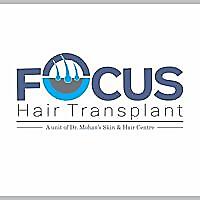 Focus Hair Transplant
