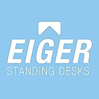 I Want A Standing Desk