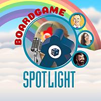 The Board Game Spotlight