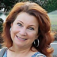 Elaine Saccente
