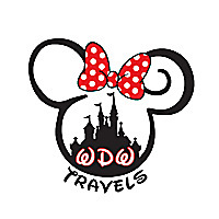 WDW Travels