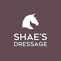 Shae's Dressage - Amateur Rider