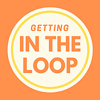 Getting In the Loop   Circular Economy & Sustainability