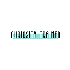 Curiosity Trained