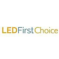 LED First Choice