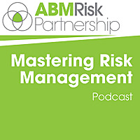Mastering Risk Management Podcast