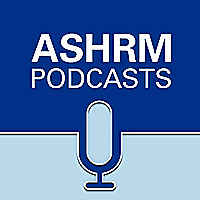 ASHRM Podcasts