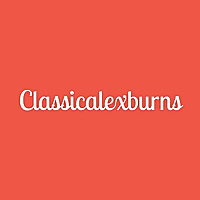 Classicalexburns