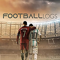 The Football logs