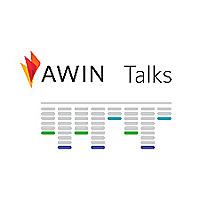 Awin Talks