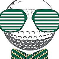 My Golf Geek