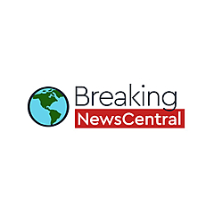 Breaking News Central
