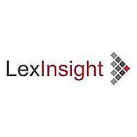Lex Insight